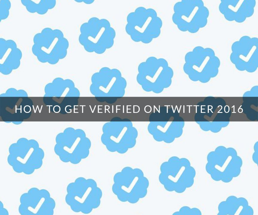 how to get verified on datebooksinlges